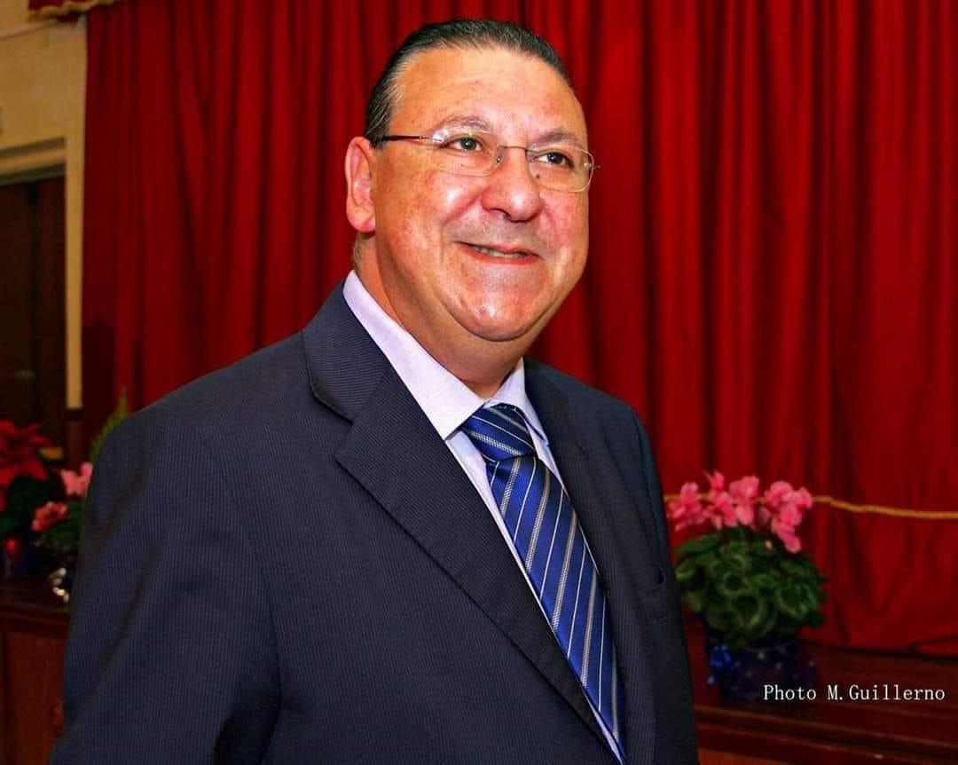 Rodolfo-Amodeo