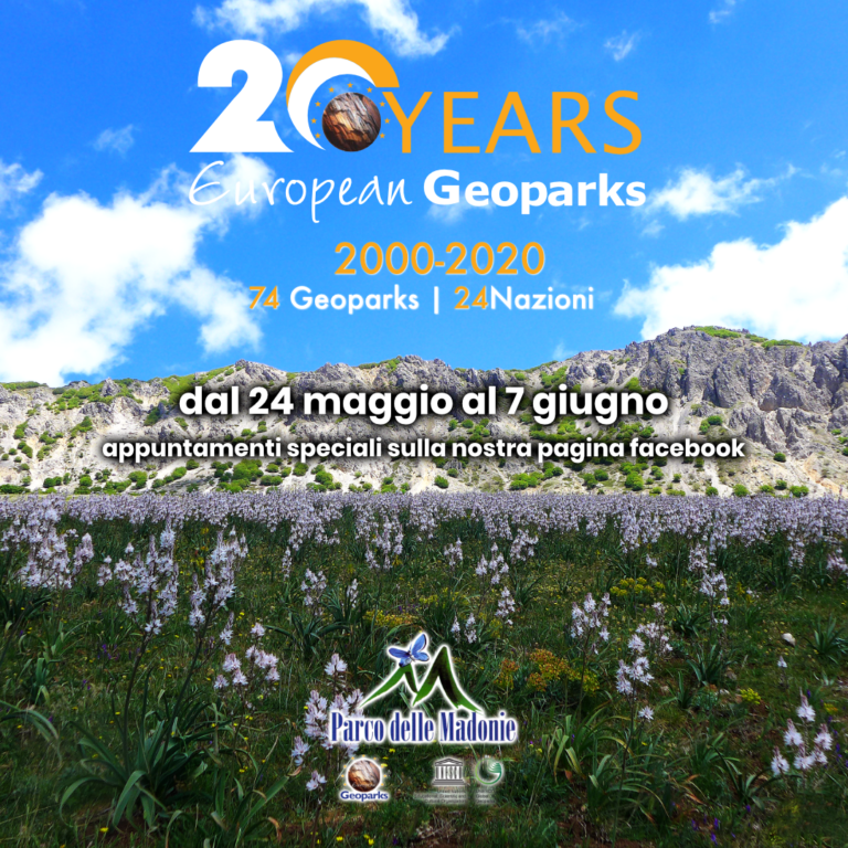 card-geopark-week-768×768