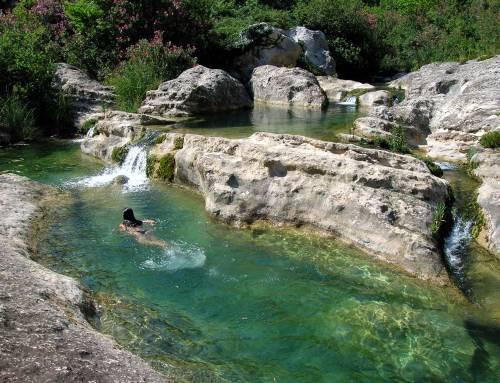 Iblei, il perchè del Parco nazionale
