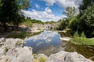 fiume-alcantara-sicilia-foto-fabrizio-raneri-300×200