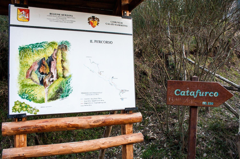 parco-dei-nebrodi_cascate-del-catafurco