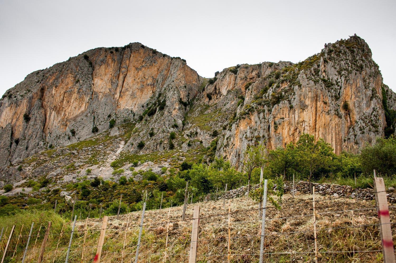 parco-dei-nebrodi_rocche-del-crasto