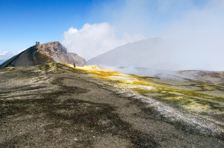 parco-etna_cratere-centrale