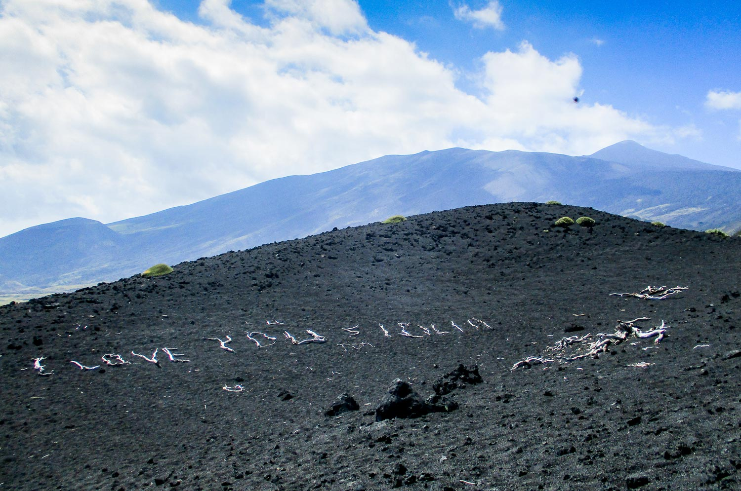 parco-etna_i-love-you