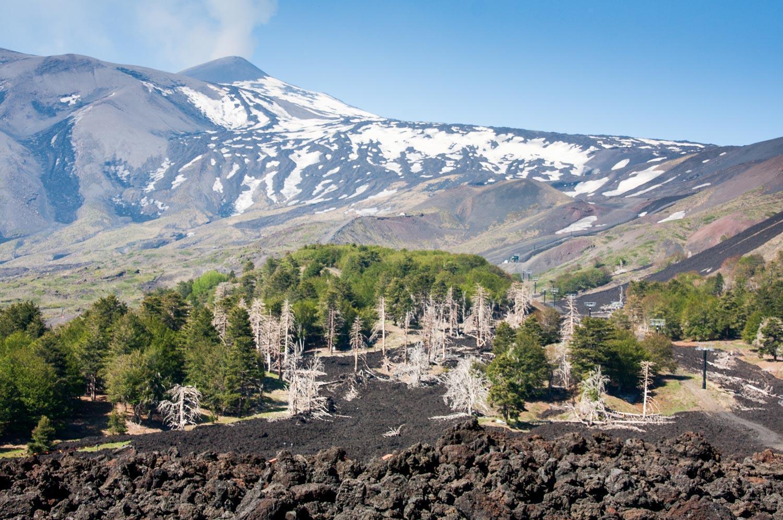 parco-etna_versante-nord