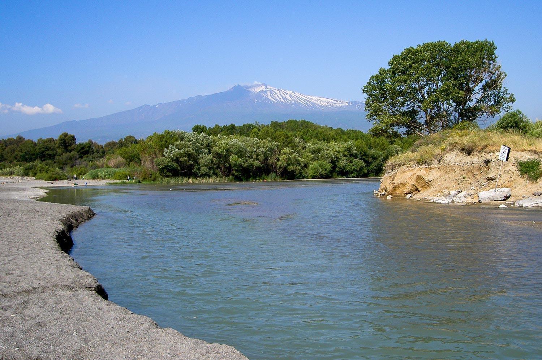 parco-fluviale-alcantara_foce