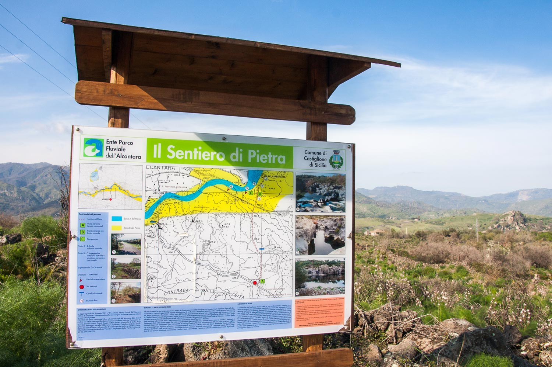 parco-fluviale-alcantara_sentiero-di-pietra