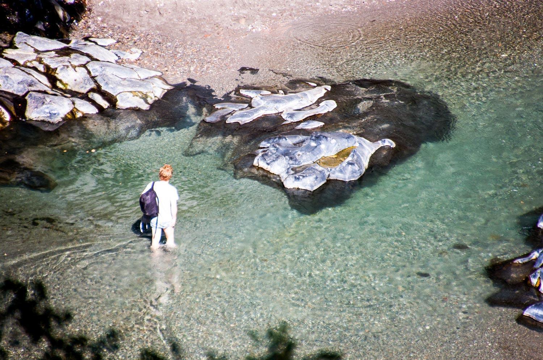 parco-fluviale-alcantara_turismo-nella-valle-alcantara
