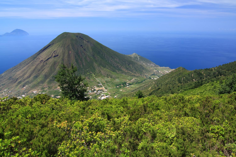 Riserva Naturale Montagna delle Felci