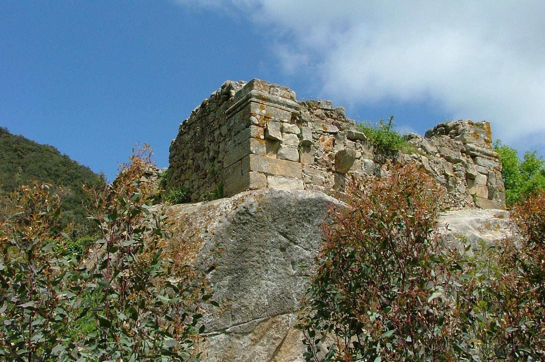 Riserva Naturale di Monte Altesina