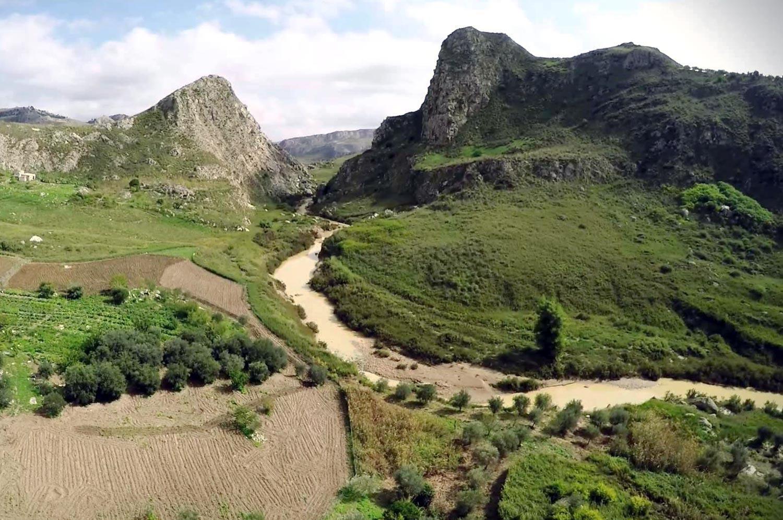 Riserva Naturale di Monte Genuardo