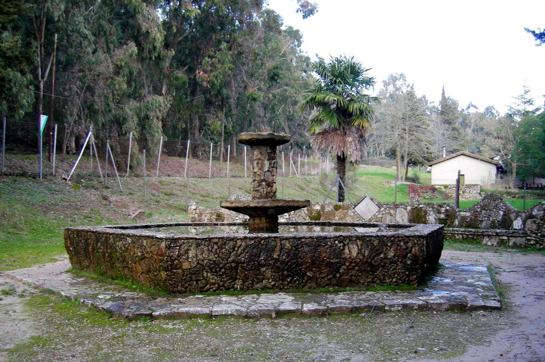 Riserva Naturale di Rossomanno