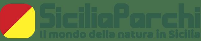 Logo Sicilia Parchi